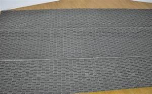 Großer Runder Teppich : gro er d nischer teppich von arne jacobsen f r c olesen 1960er bei pamono kaufen ~ Markanthonyermac.com Haus und Dekorationen
