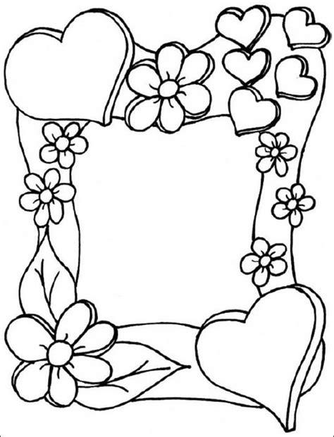 Kleurplaat Bedankt Juf Bijen by 25 Idee Juf Bedankt Kleurplaat Mandala Kleurplaat Voor