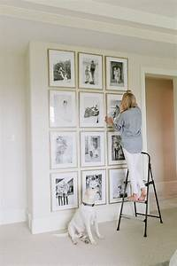 Best ideas about large frames on