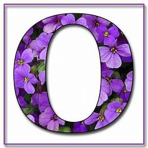 Granny Enchanted U0026 39 S Blog   U0026quot Purple Flowers U0026quot  Free Scrapbook