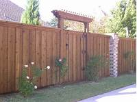fence gate design 25 Inspirational Designs For Wooden Furniture – Life Quotes