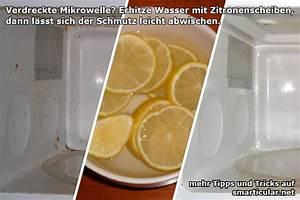 Backofen Reinigen Mit Zitrone : mikrowelle mit zitrone reinigen schaltpl ne richtig lesen f r nichtelektriker ~ Buech-reservation.com Haus und Dekorationen