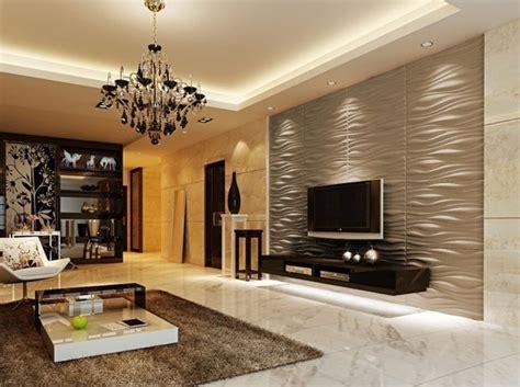 luxus vorhaenge wohnzimmer hauser inspirieren design
