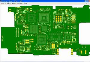 Zillion X Work Zxw Dongle Circuit Diagram For Iphone And