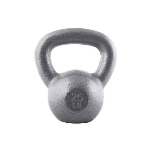 kettlebell cap barbell cast walmart iron pounds single