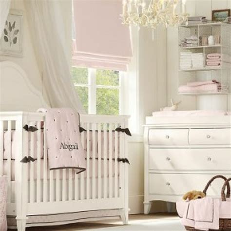 attractive white oak convertible crib  toddler rail  cool white tall dresser