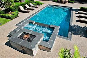 pool and hot tub blog information on pool design and hot With whirlpool garten mit infrarot balkon heizung