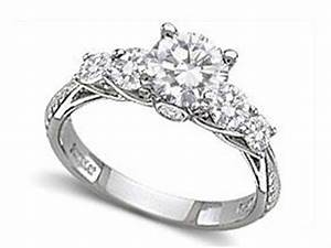 where to sell engagement ring online archives sell my With selling wedding ring