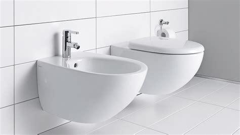 bidet toilet duravit architec tubs washbasins bidets more duravit