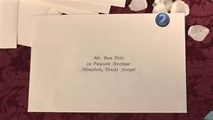 wedding invitation and guest sunshinebizsolutionscom With wedding invitation etiquette mr and mrs