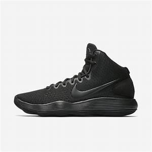 Nike Hyperdunk 2017 Basketball Shoes - BASKETBALL SHOES ...