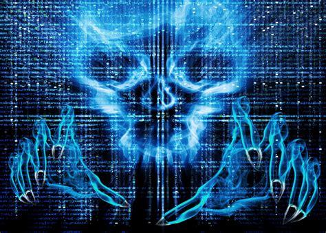 hidden ways viruses infect  computer