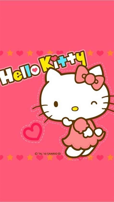 凯蒂猫图片大全-卡通凯蒂猫图片大全/凯帝猫图片大全可爱/凯蒂猫图片大全粘土/草莓凯蒂猫图片大全/凯蒂猫简笔画图片大全