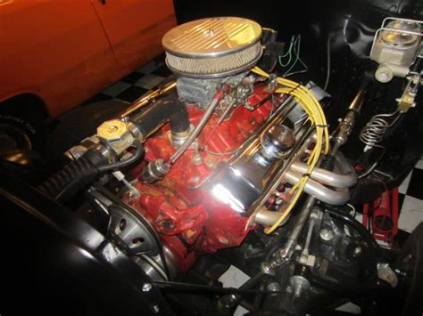 Sell 1976 350 Chevrolet Engine