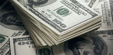 dollar supremacy why trump format