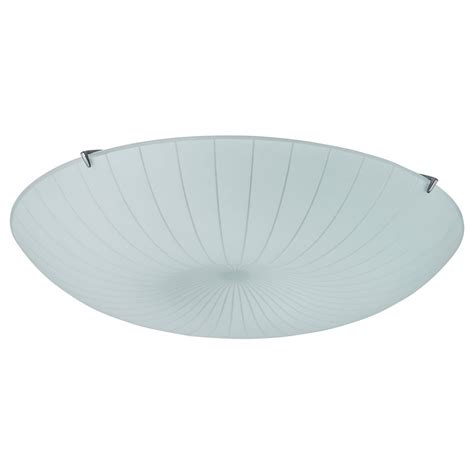 commercial ceiling light covers home lighting 28 ceiling l cover ceiling l cover