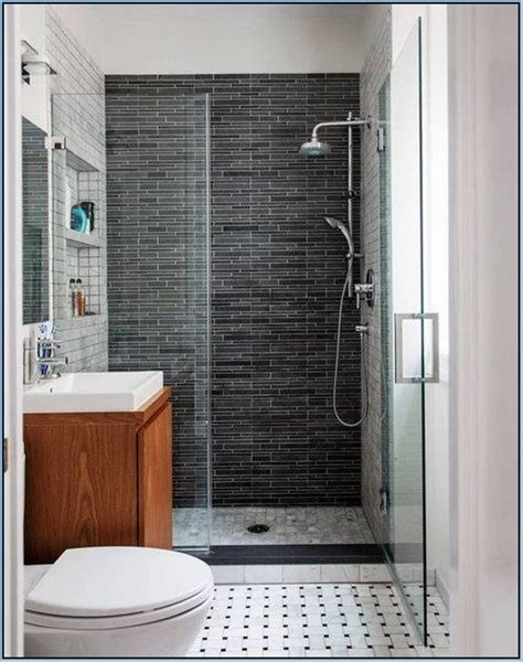 bathroom ideas for small spaces shower creative bathroom designs for small spaces outstanding