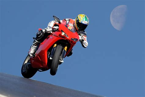 Ducati Bikes Background Hd Wallpapers