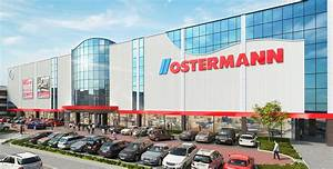 Ostermann Einrichtungs Centrum Haan : ostermann einrichtungs centrum leverkusen m bel bei ostermann online kaufen ~ Buech-reservation.com Haus und Dekorationen