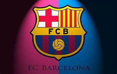 Barcelona Barca Fc Gambar Wallpapers Dan Club