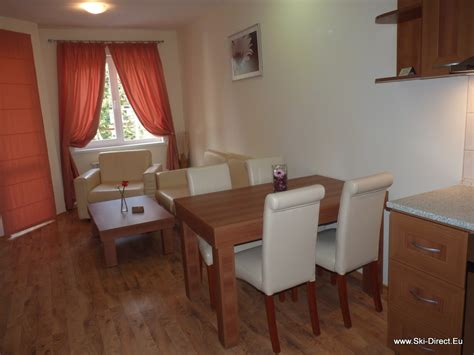 1 bedroom for rent one bedroom apartment for rent borovets royal plaza 8