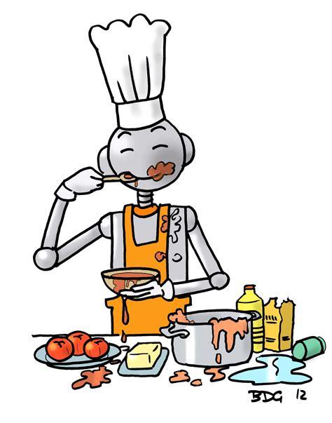 recette de cuisine humoristique 2 recettes de cuisine mendiants au chocolat et palmiers