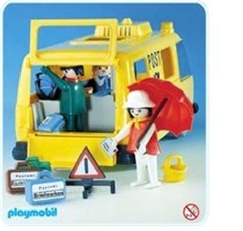bureau de poste playmobil playmobil 3230 a ferienhaus abapri deutschland