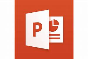 Powerpoint For Ipad  The Macworld Review