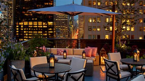 Nyc Rooftop Bar Salon De Ning Badcock Home Furniture And More Hardware Outdoor Zara Uk Perfect Shops Comforts Warehouse Spray Paint For Depot Tiny Homes Discount