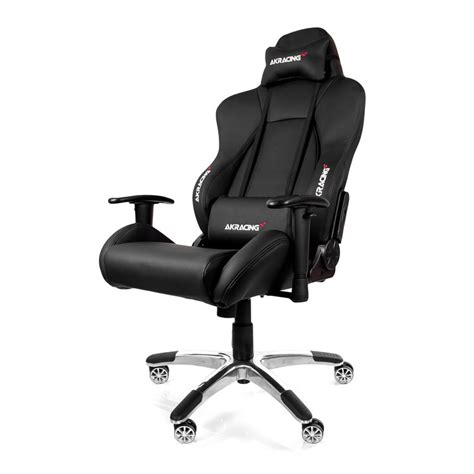 siege de gamer chaise de bureau pour gamer