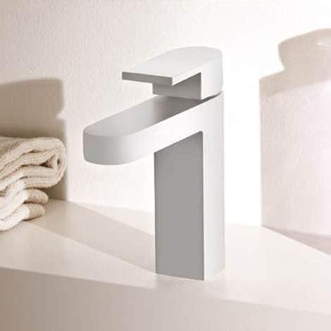 fantini rubinetti prezzi fantini serie mare prezzi infissi bagno in bagno