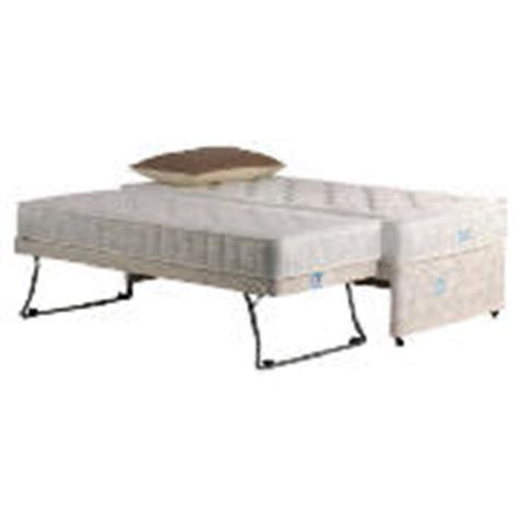 Pop Up Trundle Bed Set by Single Guest Bed Divan Set With Pop Up Trundle Review