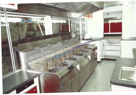 installer cuisine window installation food truck window installation