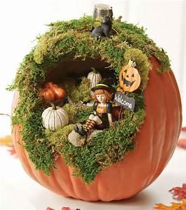 Halloween Fairy Garden - Halloween Decorations Jo-Ann