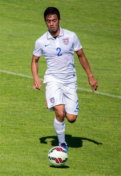 Juan Pablo Ocegueda - Wikipedia