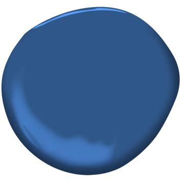 paint color blue suede shoes blue suede shoes 798 benjamin