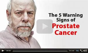 www.SharedProstateProblems.comSymtoms Of Prostate Problems ...