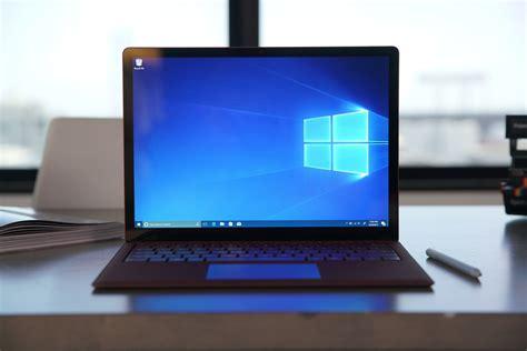 Windows 10's Best Tricks, Tips, And Tweaks