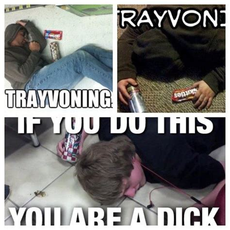 Trayvoning Meme - trayvoning a disrespect to the memory of late trayvon martinnaijagistsblog nigeria nollywood