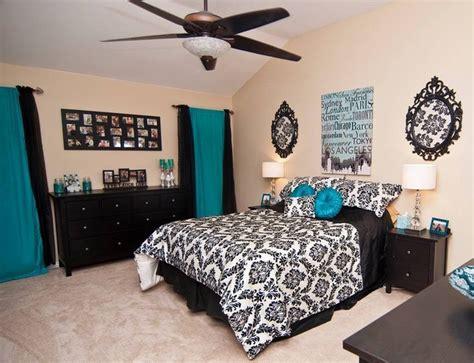 tiffany bedroom ideas tiffany blue  silver bedroom