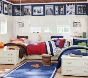 zuhause im glã ck badezimmer zuhause im glück kinderzimmer freshouse