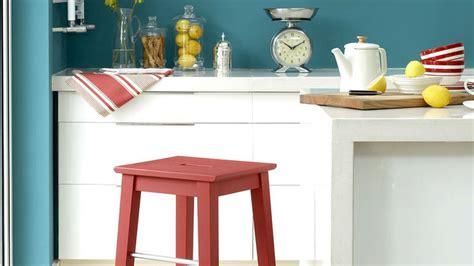 couleur peinture pour cuisine choisir couleur cuisine choisir la bonne couleur pour sa