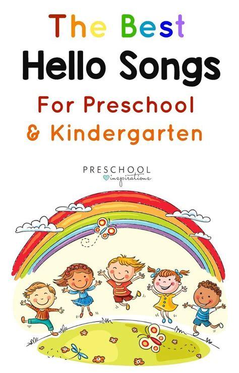 79 best circle time images on preschool 175 | fbec40114b6aa8bd6fbf007866386367