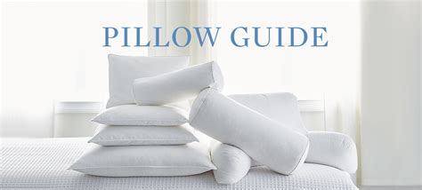 how to find the right pillow pillow how to find the pillow and get a better