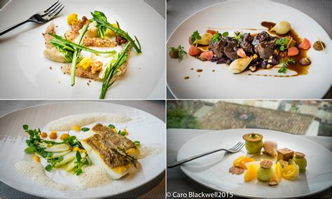 cuisine savoie haute savoie traditional food gallery