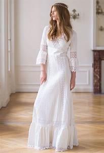 delphine manivet x la redoute madame nouveautes 2016 With robe de soirée la redoute