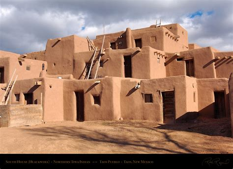Southwest Native Americans Thinglink