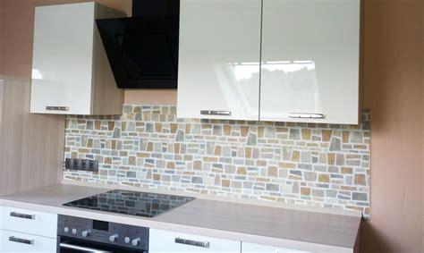 Fliesen Tapete Küche Selbstklebend hyundae sheet tapete selbstklebend dekofolie feldstein