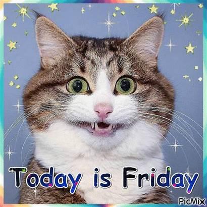 Friday Today Uploaded Lovethispic
