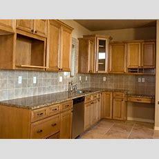 Laminate Unfinished Kitchen Cabinet Doors  Eva Furniture